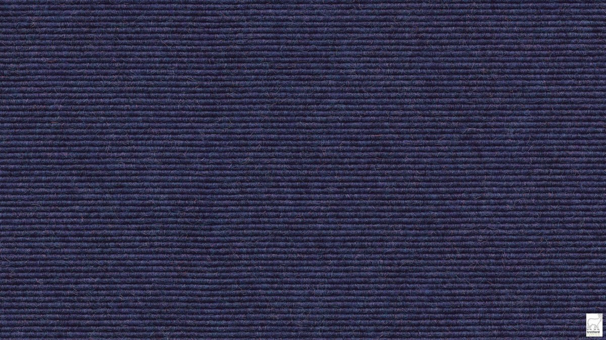 tretford INTERLAND Fliesen 584 Pflaume INTERLAND FLIESEN