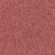 Heuga 530 II / 4288015 Dusty Rose
