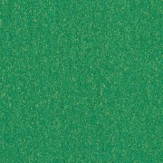 Heuga 727 / 672743 Green (PD)