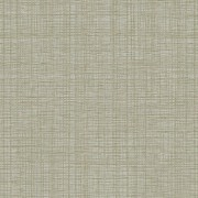 LVT Native Fabric A00802 Seagrass