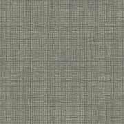 LVT Native Fabric A00806 Twine