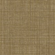 LVT Native Fabric A00804 Straw
