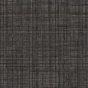 LVT Native Fabric A00808 Mulberry