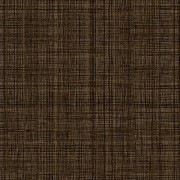 LVT Native Fabric A00803 Tatami