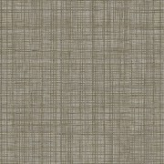 LVT Native Fabric A00801 Flax