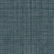 LVT Native Fabric A00807 Bluegrass