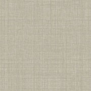 LVT Native Fabric A00805 Linen