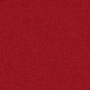 Polichrome Solid 4266023 Grenadine