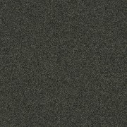 Polichrome Stipple 4265008 Peat
