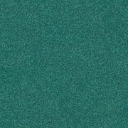 Polichrome Stipple 4265009 Alhambra