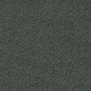 Polichrome Stipple 4265006 Smoky Pearl