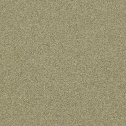 Polichrome Stipple 4265017 Linen