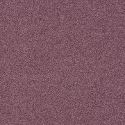Polichrome Stipple 4265024 Mulberry