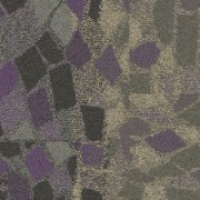 Stone Course / 8343008 Purple/stone