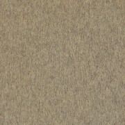 Superflor Berber Beige 9194