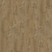 Textured Woodgrains A00403 Distressed Hickory