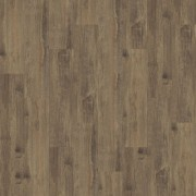 Textured Woodgrains A00414 Antique Maple