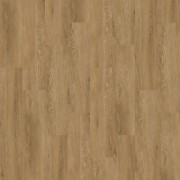 Textured Woodgrains A00419 Antique Ash Oak