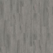 Textured Woodgrains A00417 Silver Dune