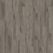 Textured Woodgrains A00405 Grey Dune