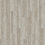 Touch of Timber 4191003 Oak