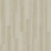 Touch of Timber 4191002 Bamboo