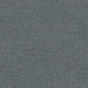 Touch & Tones 101 / 4174002 Neutral Grey