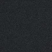 Touch & Tones 101 / 4174008 Black