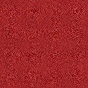 Touch & Tones 102 / 4175010 Red