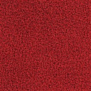 Touch & Tones 103 / 4176010 Red